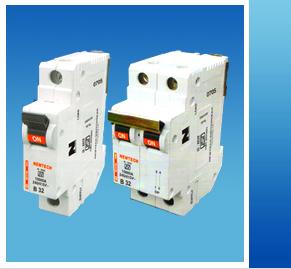 Lt Switchgear Power Isolators Manufacturer Lt Switchgear