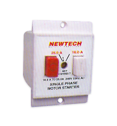 Miniature Circuit Breaker Mcb Distribution Board Miniature Circuit Breaker Supplier